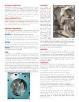 Buckling Pin Pressure Relief Technology Buckling Pin Pressure - Page 4