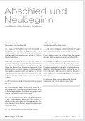 Magazin 09, 05/06.08 - bei ElfenauPark - Page 7