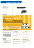 DSUB Pin-in-Paste - FCI - Page 6