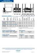 Single-Double Pallet Handler - Beverage Industry - Cascade ... - Page 2