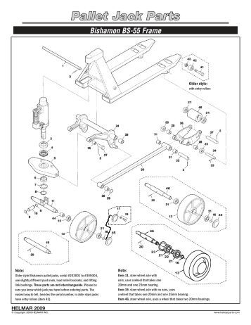 Yale Electric Forklift Wiring Diagram Pdf Yale Electric