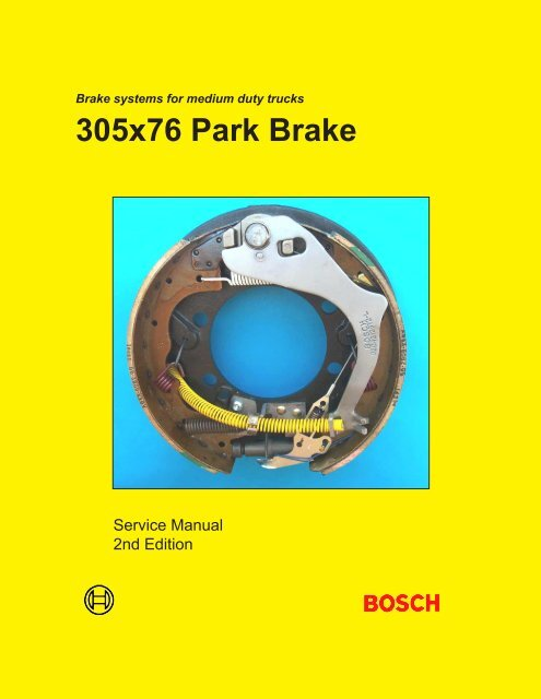Shoe-type Brake Retainer Repair Tool Brake Retainer Spring Tool Blue for Removal and Replacing Brake Shoe Retaining Washers Disassembly Repair Tool