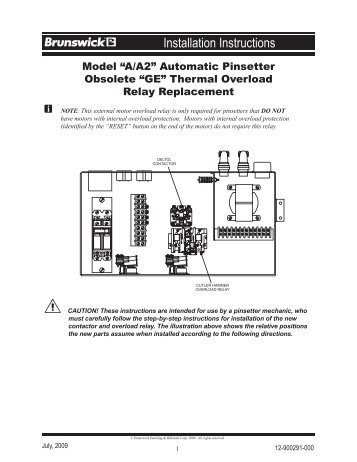 model a a2 automatic pinsetter obsolete ge brunswick?quality=85 day 1 a check in regis Basic Electrical Wiring Diagrams at mifinder.co