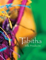 here - Tabitha USA