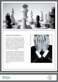 Ist der Einkauf fit für die Krise? - Spring Procurement GmbH - Seite 2