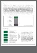 Ist der Einkauf fit für die Krise? - Spring Procurement GmbH - Seite 7