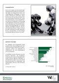 Zukunft Einkauf - Spring Procurement GmbH - Seite 2