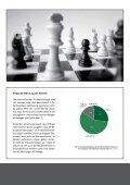 Zukunft Einkauf - Spring Procurement GmbH - Seite 3