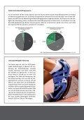 Zukunft Einkauf - Spring Procurement GmbH - Seite 5