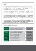 Zukunft Einkauf - Spring Procurement GmbH - Seite 7