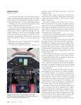Aerobatic Avionics - Aircraft Electronics Association - Page 3