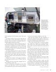 Aerobatic Avionics - Aircraft Electronics Association - Page 4