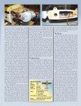 A History Lesson Precision Aerobatics Extra 330L - Page 3