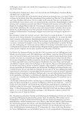Schulgeschichte im ehem. Amt Haßlinghausen - Sprockhövel - Seite 5