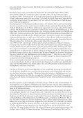 Schulgeschichte im ehem. Amt Haßlinghausen - Sprockhövel - Seite 6