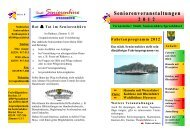 Download - Sprockhövel