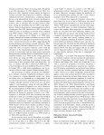 Neuroendocrine Immuno-ontogeny of the Pathogenesis of ... - Page 3