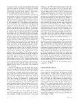 Neuroendocrine Immuno-ontogeny of the Pathogenesis of ... - Page 6