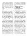 Neuroendocrine Immuno-ontogeny of the Pathogenesis of ... - Page 7