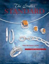 Stuller Standard
