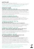 Denk-Allmend-Woche - Seite 2