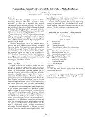 03 Ext Abs.pdf