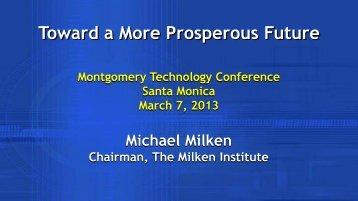 MTC13-Milken-web