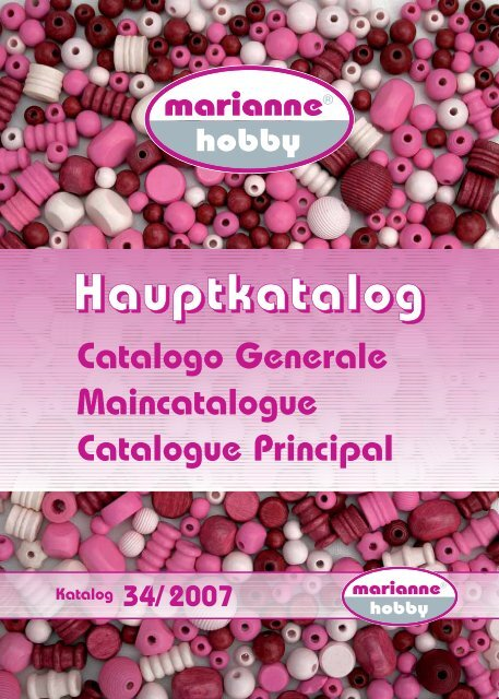 rouge fil balles dekobälle mariage table décoration Fil balles Mix ø 3cm 12 pcs