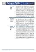 November 07, 2012 - Dolmen Stockbrokers - Page 3
