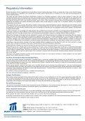November 07, 2012 - Dolmen Stockbrokers - Page 4