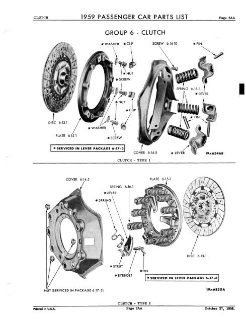 jeep vintage clutch linkage parts clutch linkage diagram 4wd com cj5 clutch  parts being a jeeper