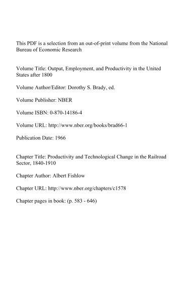 Vp 451 vp 451 k meypack - Bureau for economic research ...