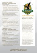 catalogue - Page 6