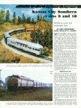 Pike-size passenger trains - Page 6