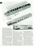 Pike-size passenger trains - Page 7
