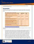 Transportation Modes - Center for Climate and Energy Solutions - Page 3