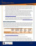 Transportation Modes - Center for Climate and Energy Solutions - Page 4