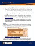 Transportation Modes - Center for Climate and Energy Solutions - Page 5