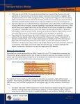 Transportation Modes - Center for Climate and Energy Solutions - Page 6