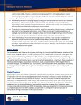 Transportation Modes - Center for Climate and Energy Solutions - Page 7