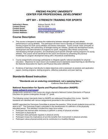 Electronic Funds Transfer Form Fresno Pacific University