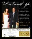 Download the Wedding Guide Here! - Bloom Magazine - Page 2