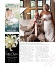 Download the Wedding Guide Here! - Bloom Magazine - Page 6