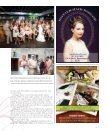 Download the Wedding Guide Here! - Bloom Magazine - Page 7