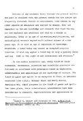 09_chapter 1.pdf - Shodhganga - Page 2