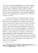 09_chapter 1.pdf - Shodhganga - Page 4