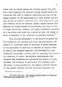 09_chapter 1.pdf - Shodhganga - Page 7