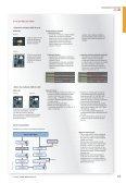 Conmutadores motorizados de potencia de 125 a 3200A - Socomec - Page 2