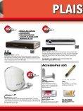 Offres épatantes avec un service inégalable - MARR Elettronica - Page 4