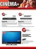 Offres épatantes avec un service inégalable - MARR Elettronica - Page 7